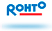 Rohto Pharmaceutical Co., LTD